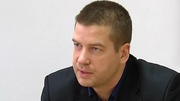 Кметът Живко Тодоров с поздрав към старозагорци по повод 6 септемрви- Ден на Съединението
