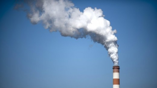 seren-dioksid-nad-normata-e-izmeren-vyv-vyzduha-na-pirdop-349916