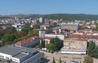 Stara Zagora Mezi – четири дни спортна, танцова и кулинарна фиеста