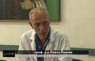 """ЧАС ЗДРАВЕ – 16.06. ТВ """"ЗАГОРА"""""""