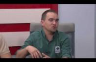 20.06.2016г. Сутрин с нас 2 част. Търсят се доброволци за Спасителния център на Зелени Балкани