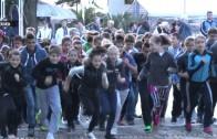 """Маратон Стара Загора 2016 преминава под мотото  """"Бягането начин на живот"""""""