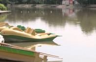 Втори кръг от Републиканското първенство по корабомоделизъм ще се проведе в Стара Загора