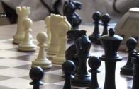 """Шахматен турнир """"Тракийско конче"""" се проведе в спортна зала """"Иван Вазов"""""""