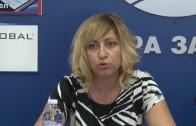 Национален педагогически форум ще се проведе в Стара Загора