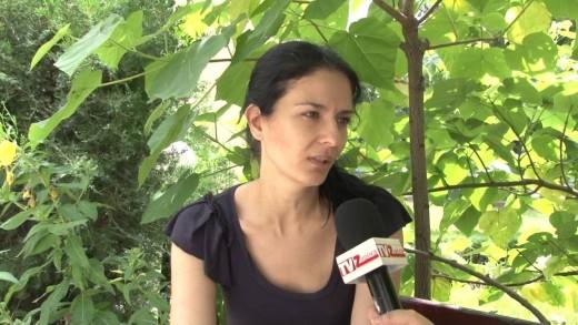 По-малко бежанци в Стара Загора