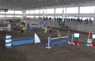 Владимир Георгиев стана шампион по конен спорт на държавното първенство в Житница