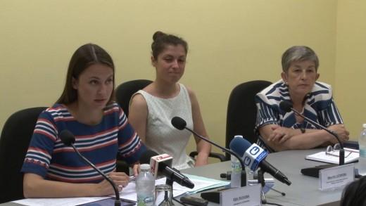 Евродепутатът Ева Паунова: Няма опасност от разпад на ЕС