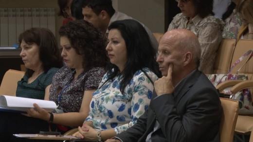 Не приеха Етичен кодекс на общинските съветници