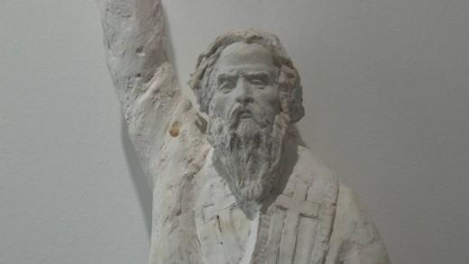 1100 години от успението на Свети Климент Охридски