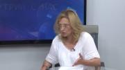 14.07.2016г. Сутрин с нас. Нови събития в културния живот на Стара Загора