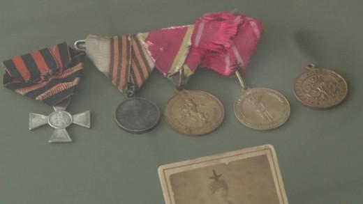Почитаме жертвите при опожаряването на Стара Загора