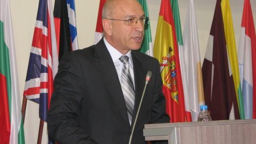 Emil Hristov - Preds