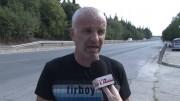 Автомобилно състезание Писта Стара Загора ще се проведе през уикенда