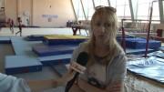 """Клуб Спортна гимнастика"""" завърши проект стимулиращ  спортните занимания за деца в детски градини"""
