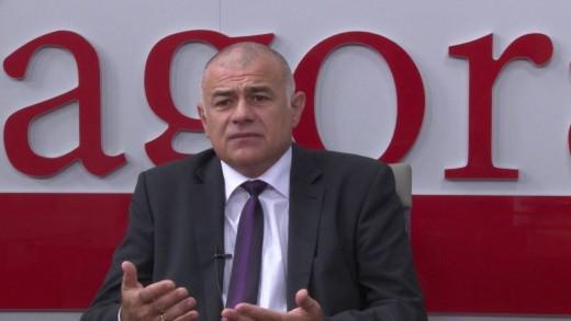 БСП са убедени в балотаж и победа на изборите