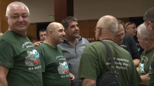 Христо Тиляшев: Очаквам да бъда оправдан!