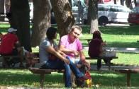 Стара Загора остава с кредитен рейтинг ВВ +