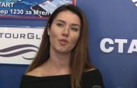 Нели Коларова спечели приз на името на Лилиев