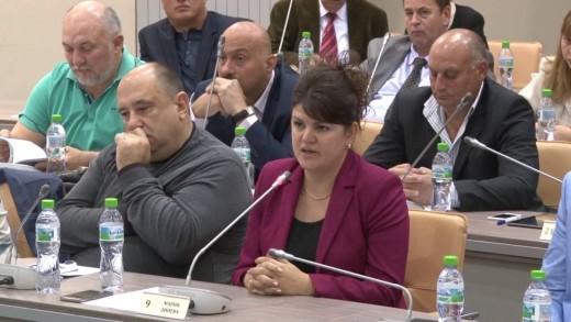 """ОбС подкрепи кмета за преразглеждане на казуса """"Бедечка"""""""