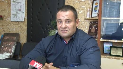 Община Мъглиж кандидатства пред ПРСР с нови инфраструктурни проекти