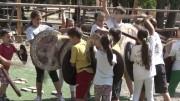 13.09.2016г. Сутрин с нас 2 част. За връзките между Волжска и Дунавска България