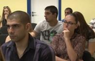 """Международен семинар на тема """"Не на езика на омразата"""""""