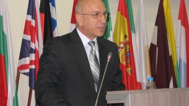 Позиция на Емил Христов, председател на Общински съвет Стара Загора