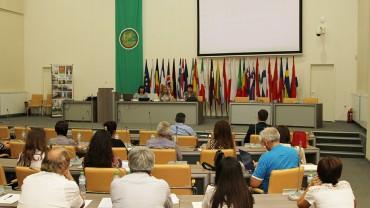 Секретари на общини дискутираха в Стара Загора провеждането на избори и референдум в едно