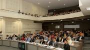 """Общинският съвет подкрепи кмета на Стара Загора Живко Тодоров за преразглеждане на казуса """"Бедечка"""""""