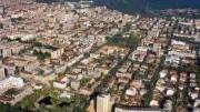 В събота спират личния транспорт по трасето на масовия крос в Стара Загора