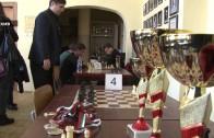 "Седем медала за клуб по шахмат ""Траяна 2011"""