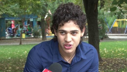Кой е новият кмет на Млада Загора?