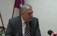 Ивайло Калфин – кандидат за президент АБВ