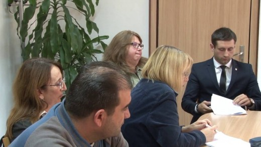 Четири награди в община Стара Загора
