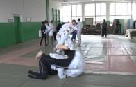 """СК""""Недьо Ранчев"""" с 9 джудисти на Държавния шампионат"""