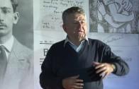 """""""Зимна суша""""- премиера на новата книга на Минчо Стоилов"""