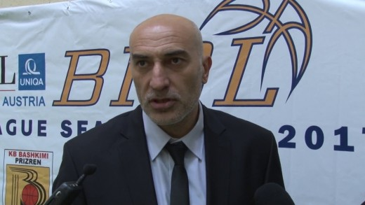 """БК """"Берое"""" с поредна победа в Балканската лига"""