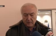 Кметът на Павел баня с пробация заради катастрофа