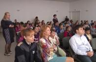 "Как работи фондация ""Етносвят България""?"