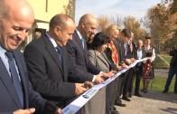 Няма в интензивен сектор болни с коронавирус в УМБАЛ Стара Загора