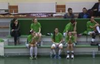 "Баскетболистките на ""Берое"" победиха  ""Плейоф"" в Адриатическата лига"