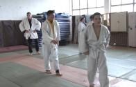 За 12-ти път турнир по джудо в памет на Недьо Ранчев