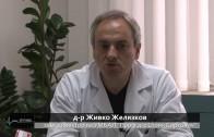"""ЧАС ЗДРАВЕ – 13.10.2016 ТВ """"ЗАГОРА"""""""