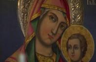Реставрират стая на Левски в Мъглижкия манастир