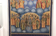 Трети ноември – ден на българския художник