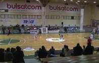 """Баскетболистките на """"Берое"""" с пета победа в Адриатическата лига"""