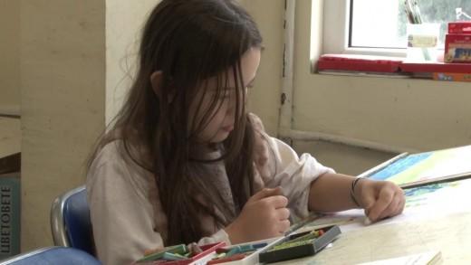 Конкурс за изработване на сурвачка и рисунка организират от Центъра за наука, култура и изкуство