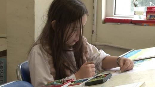"""Изложба на рисунките от първия национален конкурс """"Моят празник"""" ще бъде подредена в Стара Загора"""