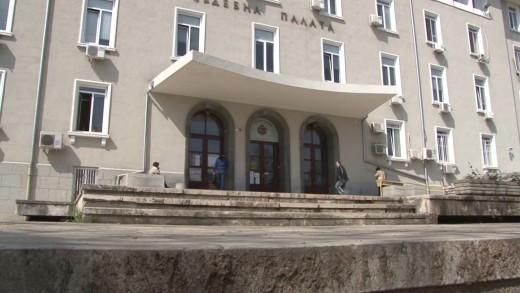 Кога ще тръгне делото срещу шефа на БОП в Стара Загора?